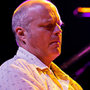 John Medeski's Mad Skilled